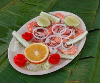 seafood-1328999-638x529