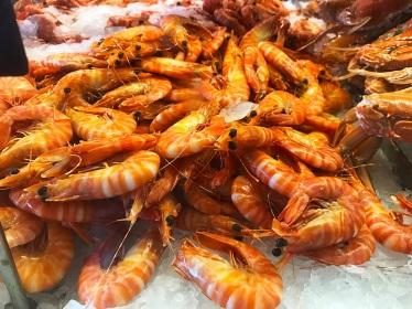 seafood-3-1636613-1280x960