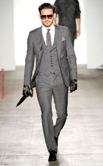 Suits-Designs-For-Men-07